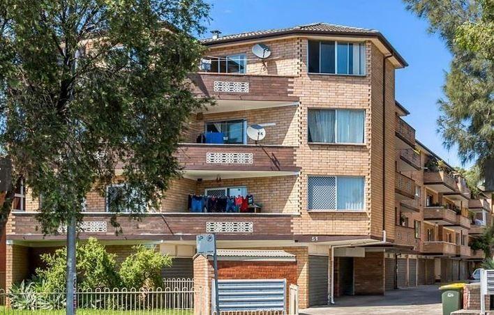 24/51 Hamilton Road, Fairfield NSW 2165, Image 0