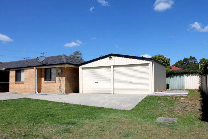 35 Colliery Street, Aberdare NSW 2325, Image 2