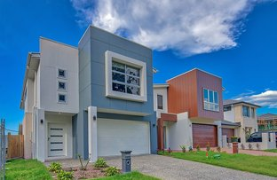 24  Evergreen Pl, Drewvale QLD 4116