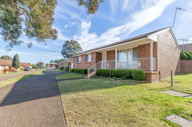 16/19 Lagonda Drive, Ingleburn NSW 2565, Image 0