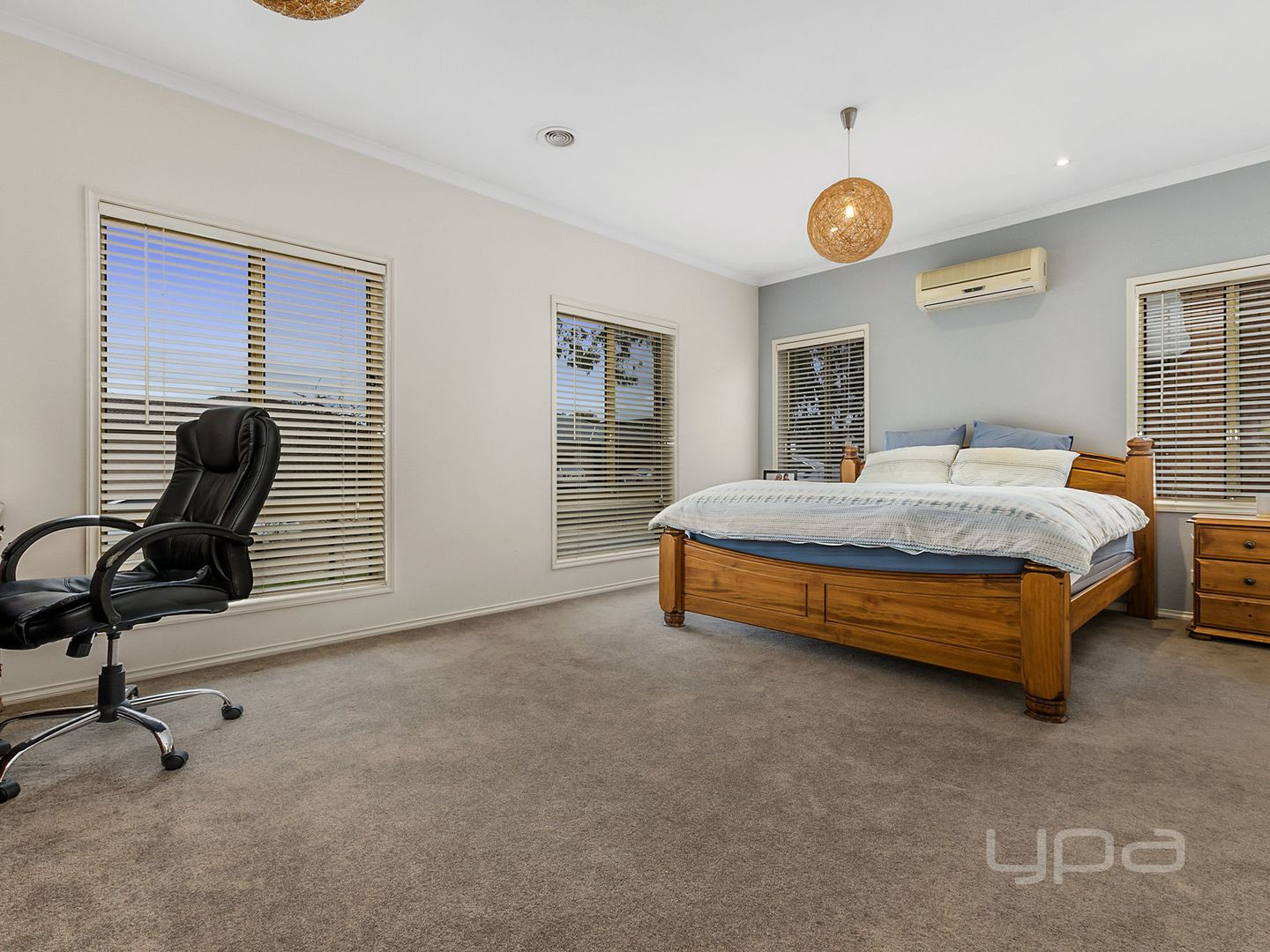 21 Sirius Way, Kurunjang VIC 3337, Image 2