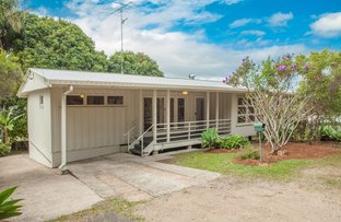 Picture of 26 BROOKES STREET, Nambour QLD 4560