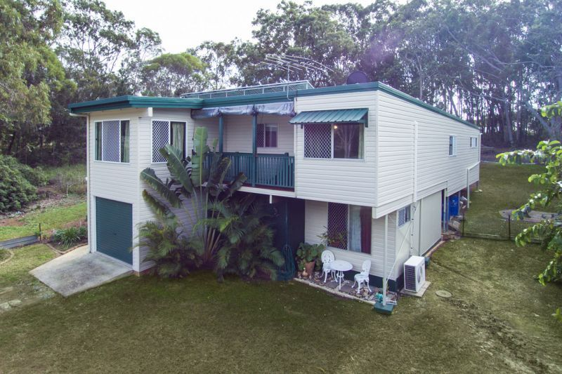 5 Virginia St., Russell Island QLD 4184, Image 0