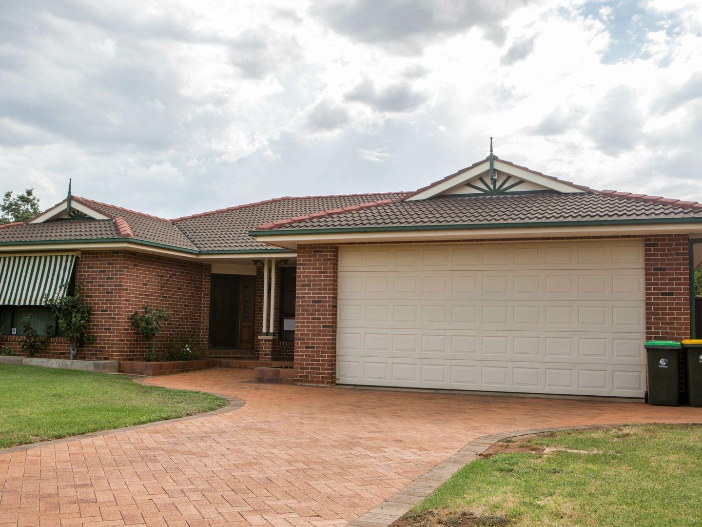 44 Twickenham Drive, Dubbo NSW 2830, Image 0