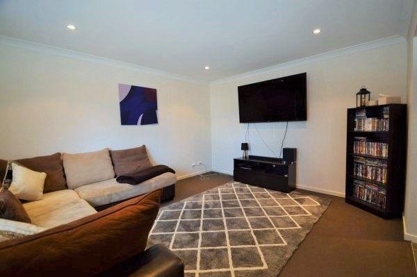 40 Manse Street, Guyra NSW 2365, Image 1
