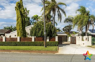 Picture of 44 Rugby Street, Bassendean WA 6054