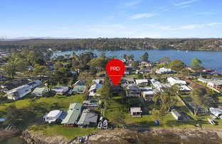 Picture of 24 Buttaba Road, Brightwaters NSW 2264