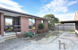 Picture of 4/86 Settlement Road, Belmont VIC 3216