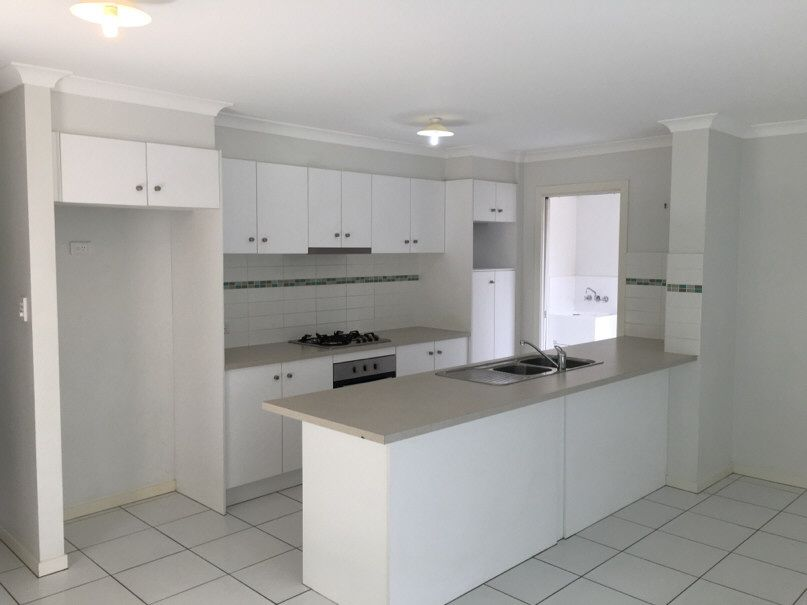 44 Seashell Avenue, Coomera QLD 4209, Image 1