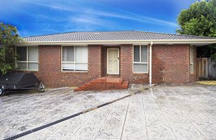 Picture of 4/39 Papworth Place, Meadow Heights VIC 3048
