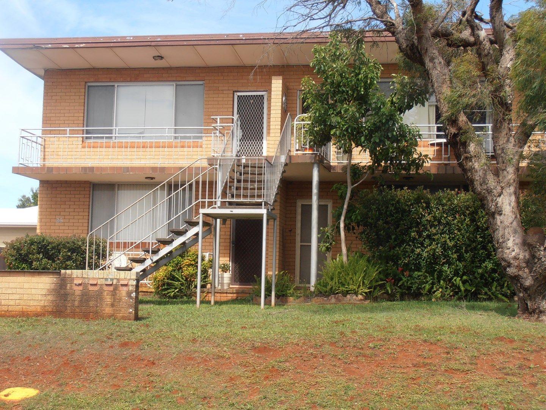 3/26 Granite Street, Port Macquarie NSW 2444, Image 0