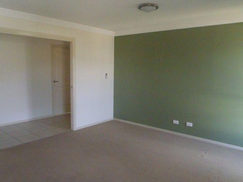 34 Blue Gums Drive, Emerald QLD 4720, Image 2