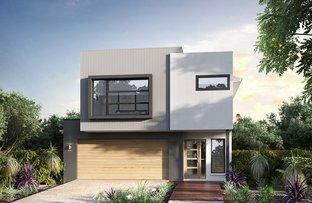 Picture of Lot 56 Maldon Street, Pallara QLD 4110