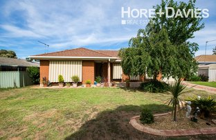 Picture of 12 Eldershaw Drive, Forest Hill NSW 2651
