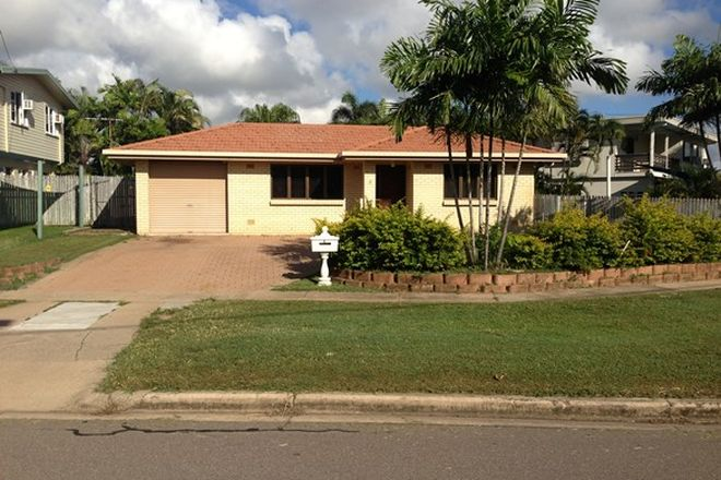 Picture of 3 Wandella Crescent, CRANBROOK QLD 4814