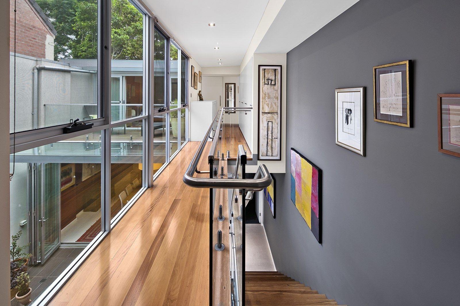12/10  Emma Street, Leichhardt NSW 2040, Image 1
