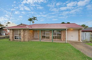 Picture of 67 Middle Road, Hillcrest QLD 4118