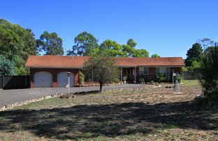 Picture of 14 Shakespere Street, Heathcote VIC 3523