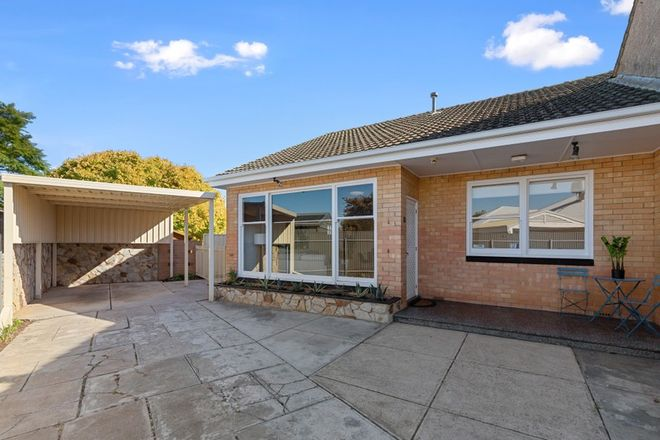 Picture of 4/50 Walkers Road, SOMERTON PARK SA 5044