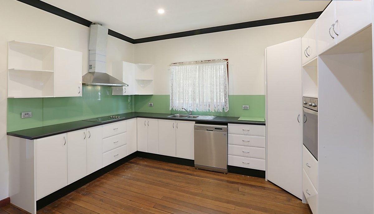 43 Loftus St, Bonnells Bay NSW 2264, Image 1