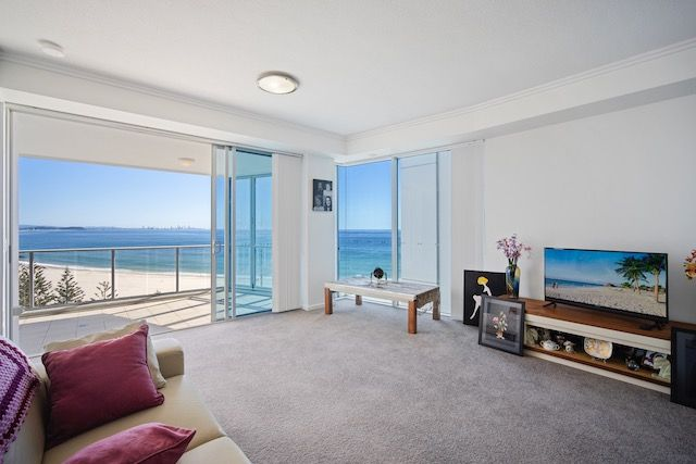 1202/110 Marine Parade 'Reflections Tower Two', Coolangatta QLD 4225, Image 1