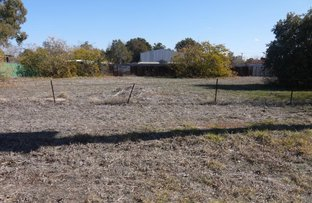 Picture of 127 A'BECKETT STREET, Narromine NSW 2821