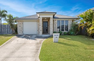 Picture of 19 Salisbury Place, Ooralea QLD 4740