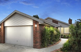 Picture of 7 Markhill Place, Knoxfield VIC 3180