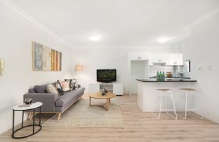 Picture of 9/6-10 Myra Road, Dulwich Hill NSW 2203