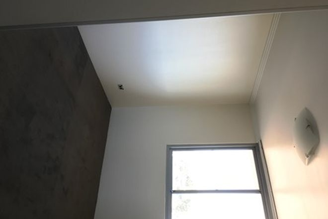 Picture of 2/2 West Terrace, BANKSTOWN NSW 2200