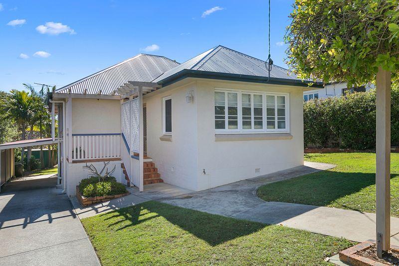 35 Rilatt St, Wavell Heights QLD 4012, Image 1