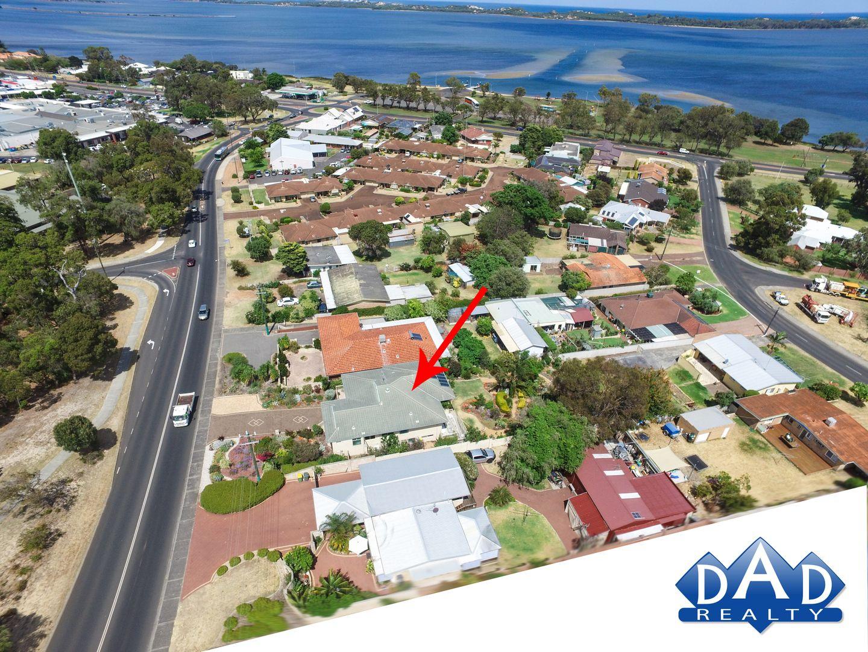 21 Paris Road, Australind WA 6233, Image 2