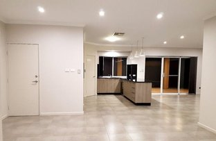 Picture of 112b Queens Road, South Guildford WA 6055
