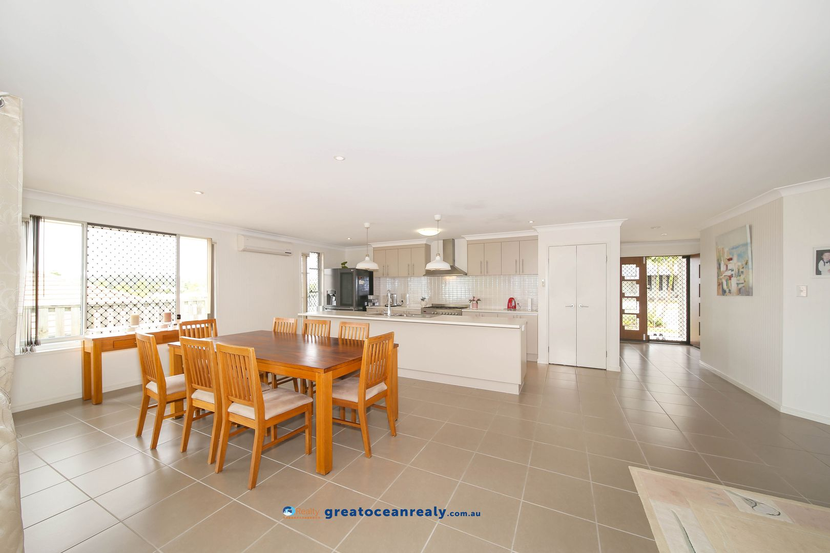 15 Torrington Street, Upper Coomera QLD 4209, Image 1