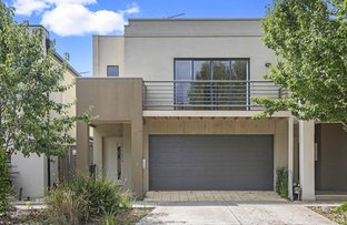 Picture of 3 Tootgarook Lane, Epping VIC 3076