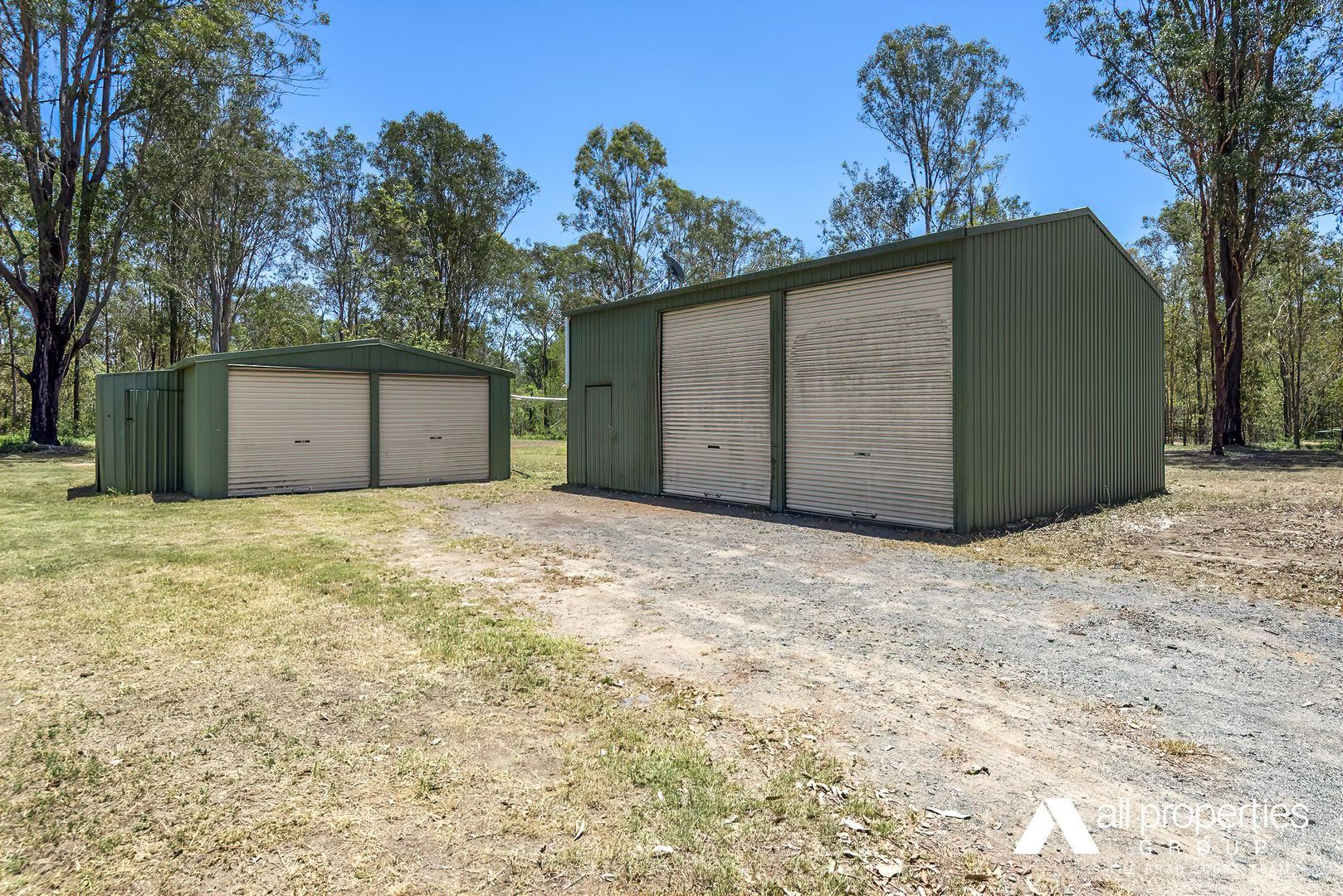 1071-1079 Teviot Road, South Maclean QLD 4280, Image 1