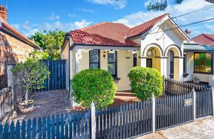 Picture of 10 Swain Street, Sydenham NSW 2044