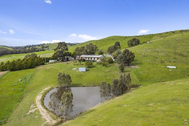 Picture of 1010 Strath Creek Road, TYAAK VIC 3658