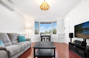 Picture of 5/57 Pennant  Avenue, Denistone NSW 2114