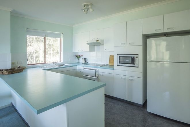 Picture of 5/1A Fathoms Mitchell Parade, MOLLYMOOK BEACH NSW 2539
