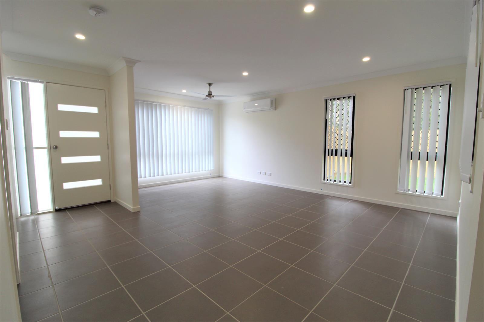 43 Gordon Drive, Upper Coomera QLD 4209, Image 1
