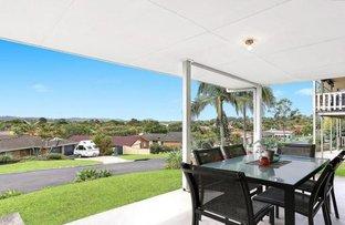 Picture of 24 Zinnea Street, Elanora QLD 4221