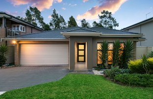 Picture of 25 Boonderoo Avenue, Glenwood NSW 2768