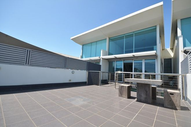 Picture of 2/100 Seaview Road, WEST BEACH SA 5024