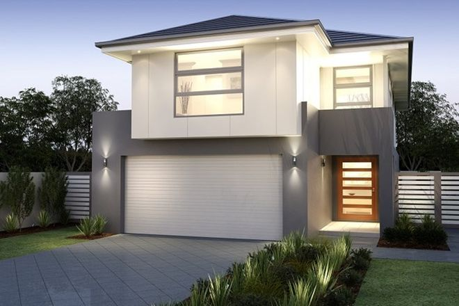 Picture of Lot 1247 Madden Road, MANGO HILL QLD 4509