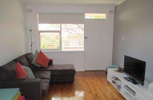 Picture of 12/19 Osmond Terrace, Fullarton SA 5063