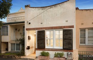 Picture of 182 Nelson Road, South Melbourne VIC 3205