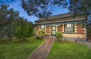 Picture of 504 Hawthorn Road, Caulfield South VIC 3162