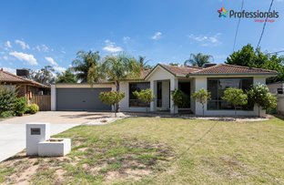 Picture of 16 Ilex Street, Lake Albert NSW 2650