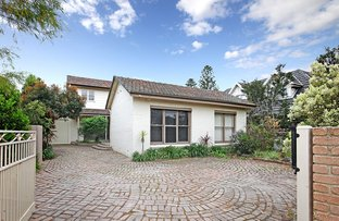 Picture of 7 Kelly Avenue, Hampton East VIC 3188